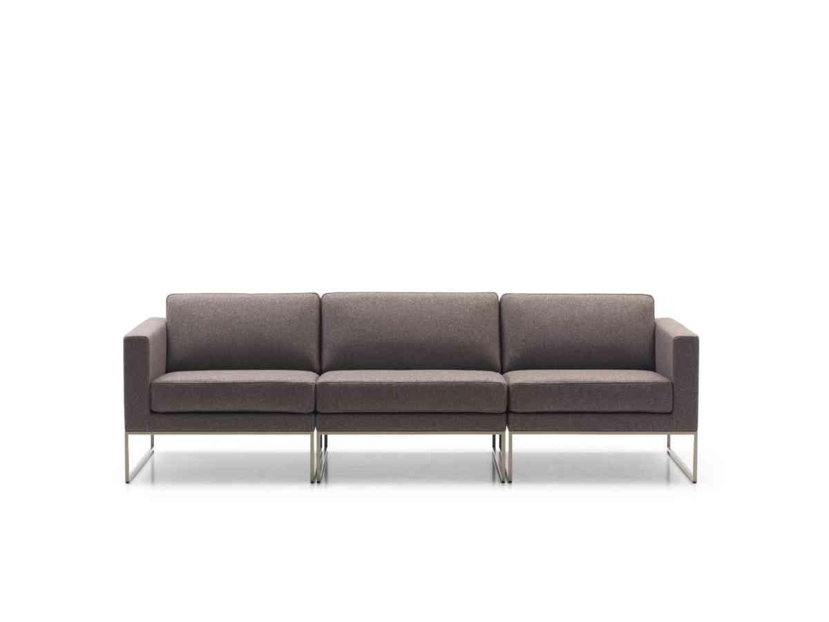 De Sede - Sofa DS-160